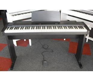 systeme régulation hygrométrie humidité piano a queue dampp-chaser-piano-life-saver