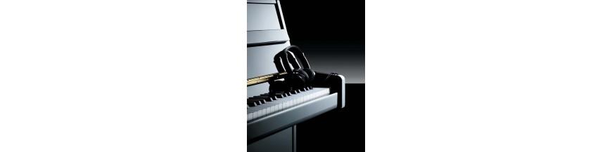 Piano Silent occasion