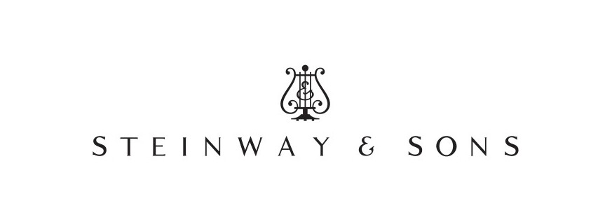 Concessionnaire Steinway and Sons, neufs et occasions